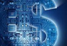 Open Banking: boom dei pagamenti non-cash