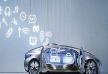 Vetture autonome: aumenta la fiducia dei consumatori