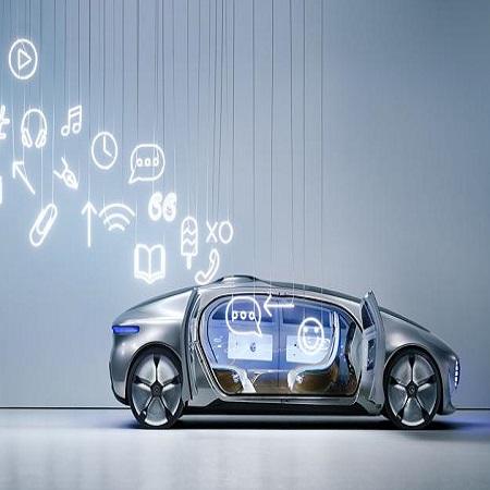 VTD Adams-ready: MSC accelera sui sistemi di guida autonomi