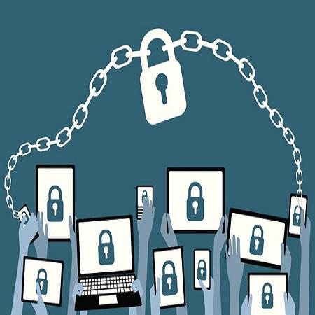 sicurezza aziendale