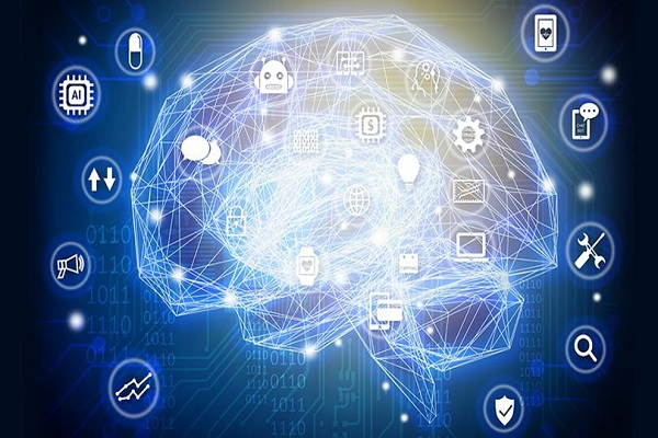 AI e causalità: l'intelligenza artificiale nel 2020