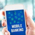 Mobile banking, attenzione ai software malevoli