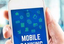 Intesa Sanpaolo integra servizi Cisco Webex Teams nel Mobile Banking