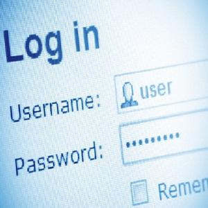 password - difendere le password