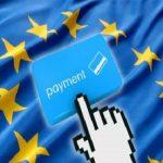 Autenticazione forte, gli effetti su ecommerce e pagamenti
