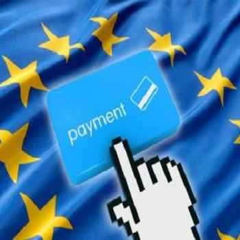 Commercio digitale: pronti per l'entrata in vigore della PSD2