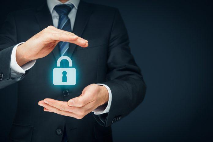 C-suite e cybersecurity: il coinvolgimento cresce con il budget IT