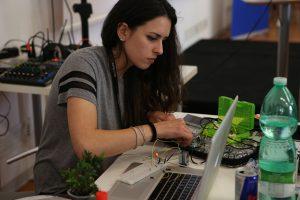 Accenture Digital Hackathon 5