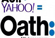 Aol_Yahoo_Oath