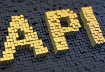 Hostile Takeover Attempts: API bersaglio principale