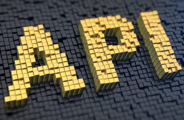Come controllare le credenziali per prevenire gli attacchi API
