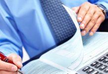 L'ODCEC di Milano si schiera contro le app di contabilità fai da te
