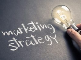 Contactlab Marketing Cloud - Professionisti del marketing