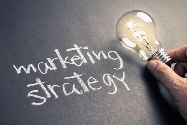 Contactlab Marketing Cloud
