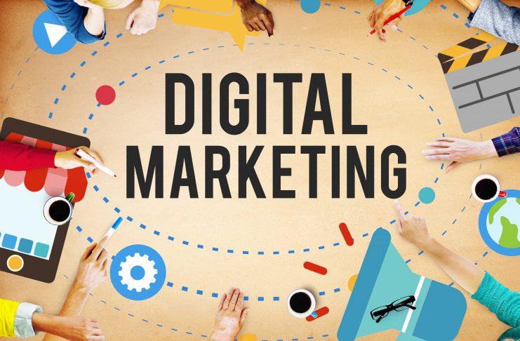 Lavoro agile e digitalizzazione: il futuro del marketing