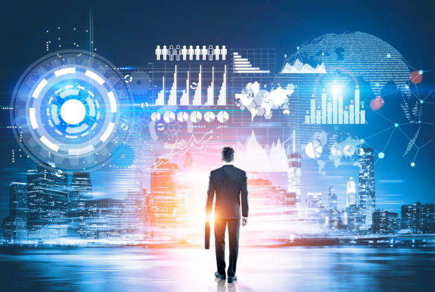 L'importanza del Digital Trust per il successo aziendale
