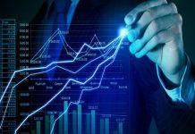 Retelit: soluzioni digital per il settore finance
