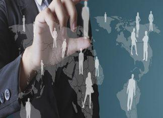 Il settore continua a crescere e i profili IT scarseggiano