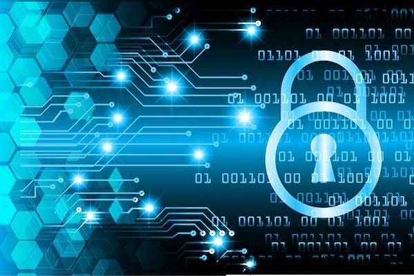 The Road Ahead: tutti i trend della cyber security per il 2020