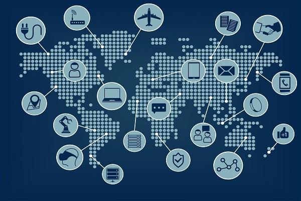 Smart device: gli italiani cercano efficienza e convenienza