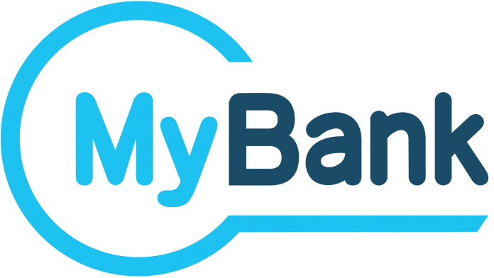 Pagamenti online per tutti grazie a MyBank