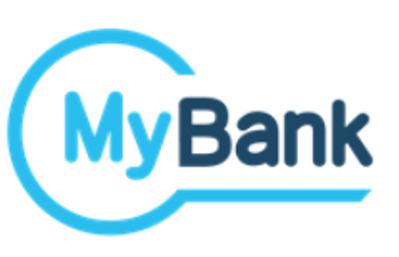 2019 da record per MyBank: superati i 15 miliardi transati