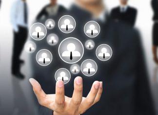 Ecommerce e brand online: i consigli dei digital expert per le PMI