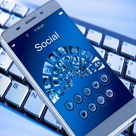 Italiani e Social Media: i risultati della terza edizione