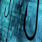 I cybercriminali usano strategie di phishing enterprise-based