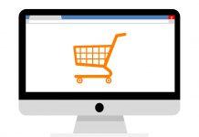 Ecommerce: i vantaggi di offrire ai clienti il pagamento a rate