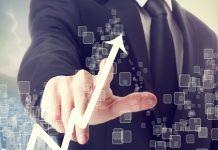 Le ambizioni dei CSO e le competenze per realizzarle