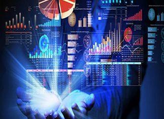 Pensiero sistemico: dati real time per un approccio olistico alla gestione