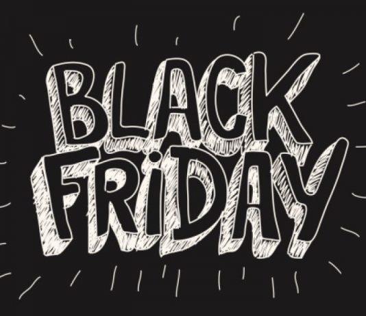 Black Friday 2020: grande successo per i partner di Amazon.it - Black Friday 2021