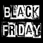 Data Science: il segreto per un Black Friday perfetto