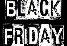 Black Friday all'italiana: vince il negozio fisico