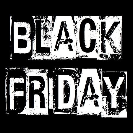 Data Science: il segreto per un Black Friday perfetto