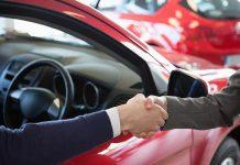 Concessionari auto: digitalizzare i processi senza perdite