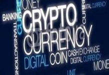 Arriva Libra: la cripto moneta di Facebook