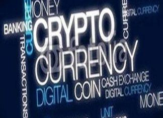Central Bank Digital Currencies: le criptovalute sovrane