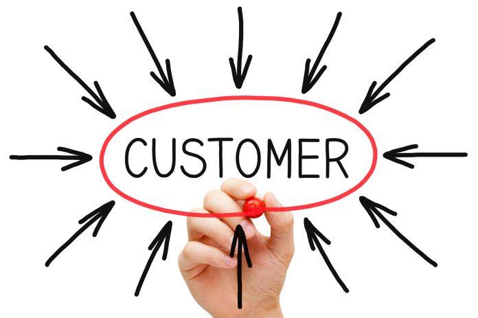 Battere la concorrenza puntando sulla customer experience