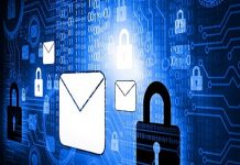 Email security: ridurre il traffico con l'instant messaging
