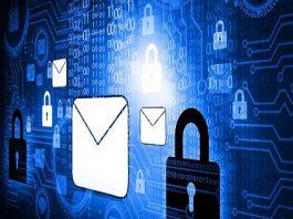 Attacchi informatici, il 90% parte da una email
