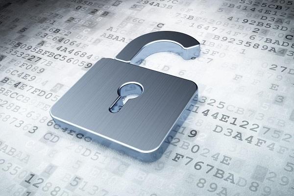 Cyber security: l'evoluzione del ruolo del dipartimento IT