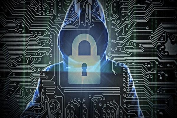 5 tendenze fondamentali nell'era della cyber war