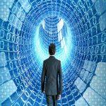 Tecnologie esponenziali: riprogrammare il cambiamento