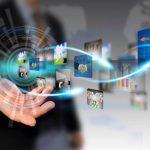 Everywhere Workplace: come cambiano le priorità dei CISO