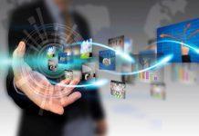 Remote Working: soluzioni per le piccole aziende