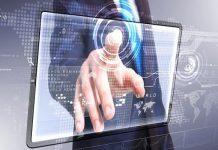 Verso la trasformazione digitale della PA