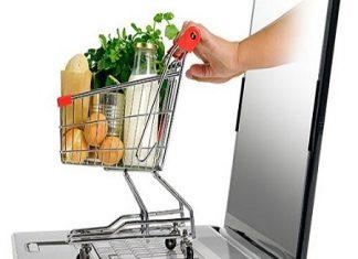 Food and beverage: recuperare il ritardo tecnologico