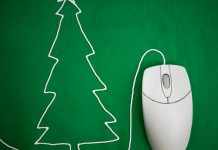 Holiday Shopping: cresce dell'8% la spesa digitale per Natale